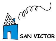 Centro de Educación Infantil San Victor